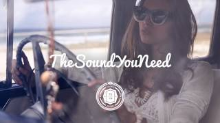 TheSoundYouNeed - Music at its finest ll Website : http://www.thesoundyouneed.net ll Facebook : http://on.fb.me/12s8hhw ll ...