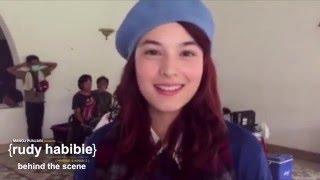 Nonton Rudy Habibie  Habibie   Ainun 2  Official Behind The Scene Versi Chelsea Islan Film Subtitle Indonesia Streaming Movie Download