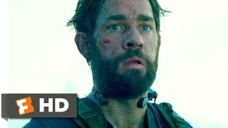 Nonton 13 Hours  The Secret Soldiers Of Benghazi  2016    Fallen Soldiers Scene  9 10    Movieclips Film Subtitle Indonesia Streaming Movie Download
