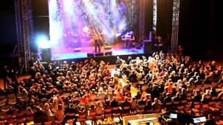 50 lat na scenie