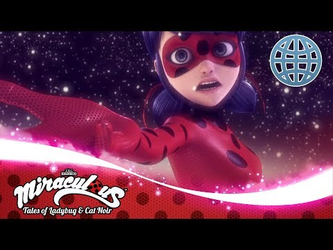 "MIRACULOUS | 🐞❄️ ""The boy that I secretly love"" - Multilingual ❄️🐞"