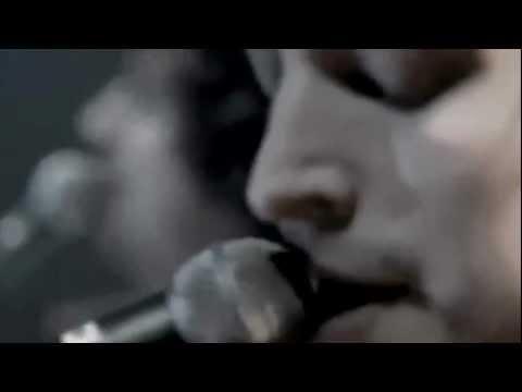 Snow Patrol - Make this go on forever lyrics
