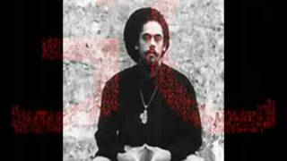 Damian JR GONG Marley - And Be Loved