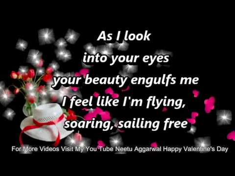 Happiness quotes - Happy Valentine's Day My Love,My Girl,I Love You,Wishes,Greetings,Sms,Quotes,Whatsapp Video