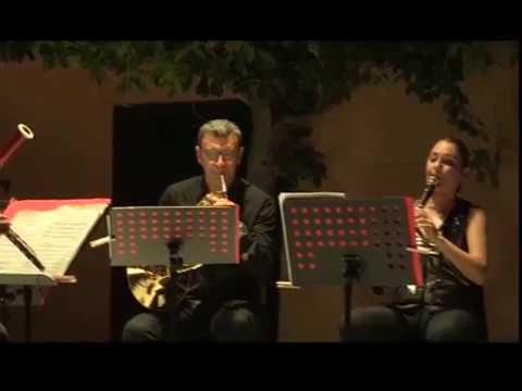 FESTIVAL MUSICA DA CAMERA DI CERVO: MERCOLEDI' 16 AGOSTO UN PIANISTA DI FAMA INTERNAZIONALE