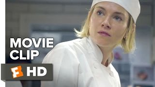 Nonton Burnt Movie CLIP - He's a Chef (2015) - Bradley Cooper, Sienna Miller Movie HD Film Subtitle Indonesia Streaming Movie Download
