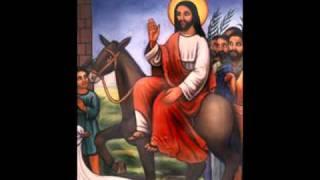 Ethiopian Orthodox Tewahedo Mezmur By Yilima Hayilu - Na na