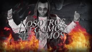 Eloy Ft Alexis – Encendía (Video Lyric) videos
