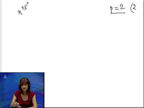 D  's Miriam Rust: algebraische Strukturen - Kapitel 1-4: Vorbereitung Stages