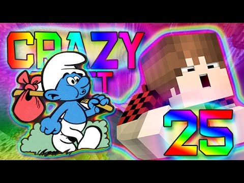 2.0 - Visit my Minecraft Server - Website: http://thenexusmc.com/ ♢ Hey Doods! ♢♢♢ http://bit.ly/SubscribeToMyFridge ♢♢♢ Much Luv :) Welcome to our Minecraft Modded Let's Play...