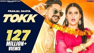 Video TOKK | EK SUTHARI TU TOP | VISHVAJIT CHAUDHARY | PRANJAL DAHIYA | KAY D | NEW SONG 2020 | download in MP3, 3GP, MP4, WEBM, AVI, FLV January 2017