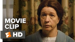 Indignation Movie Clip   There You Are  2016    Logan Lerman Movie