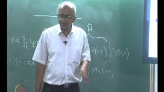 Mod-01 Lec-06 Postulates - Part3