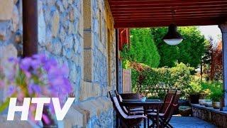Cotariella Spain  City new picture : Hotel Rural El Rexacu en Bobia de Arriba
