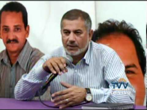 Debate dos Fatos ed.19 15/07/2011 (3/4)