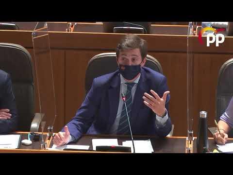 Celma exige mantener los 77 millones programados de las ayudas Leader