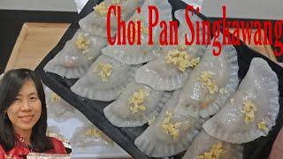 Video Choi Pan Singkawang MP3, 3GP, MP4, WEBM, AVI, FLV Mei 2019