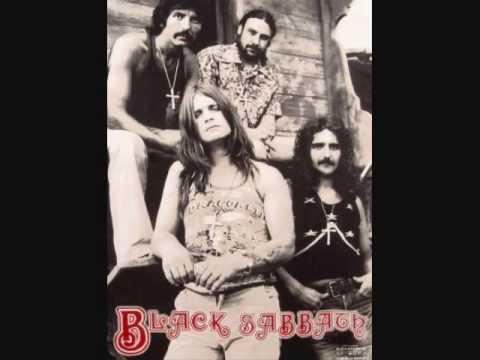 Tekst piosenki Black Sabbath - Guilty as hell po polsku