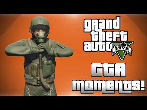 flight - Like the video if you want some more GTA :D Thanks for watching :) Subscribe!: http://bit.ly/SubMiniLaddd Twitter: http://www.twitter.com/MiniLaddd If you enjoyed the video, drop a like...