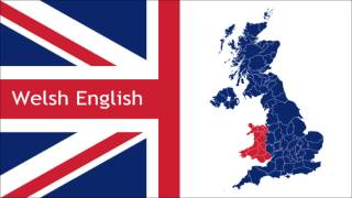 Hawick United Kingdom  City pictures : 30 Dialects of the English language in the UK