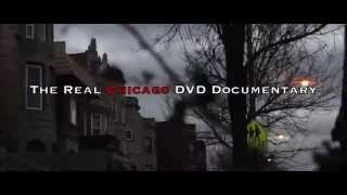 ChiRaq Official DVD Documentary Trailer (2015)