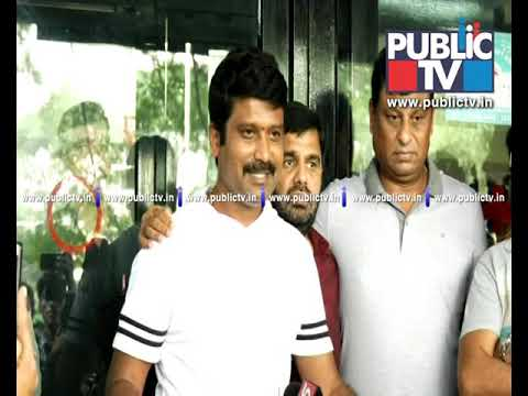 Director Prem Reacts About Hatrick Hero Shivarajkumar Health