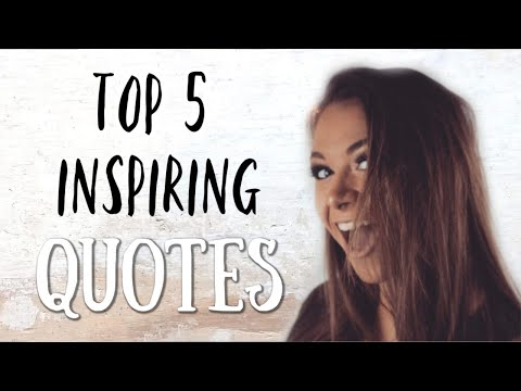 Graduation quotes - TOP 5 INSPIRING QUOTES FOR 2019