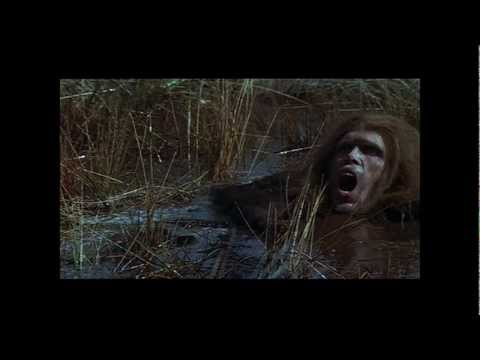 Quest for Fire (1981) - Trailer