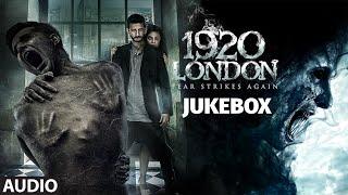 Nonton 1920 London Full Songs  Audio Jukebox    Sharman Joshi  Meera Chopra   T Series Film Subtitle Indonesia Streaming Movie Download