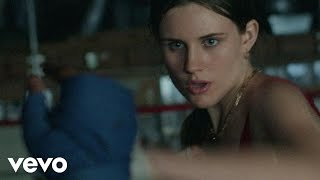Thumbnail for Bingo Players — Knock You Out (Official Video)