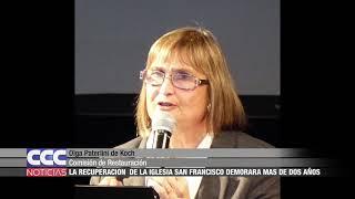 Olga Paterlini de Koch