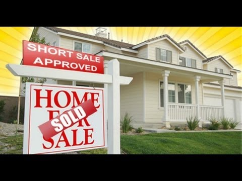 foreclosure - Stay knowledgeable by subscribing! http://bit.ly/iLiveInTheBayArea Visit my site for even more information: http://www.iLiveInTheBayArea.com Like me on Faceb...