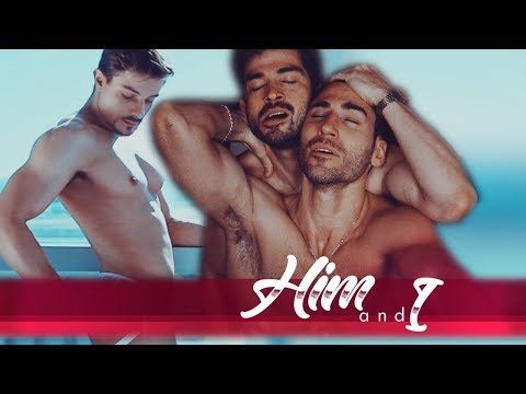 Video ● Multigay │Him&I {HBD Chris} download in MP3, 3GP, MP4, WEBM, AVI, FLV January 2017