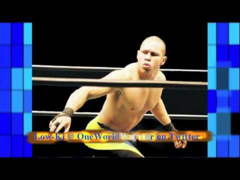 0 Bilals Exclusive Interview with Low Ki
