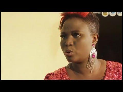 LOST IDENTITY - Mount Zion Movies - Latest Nigerian Movies