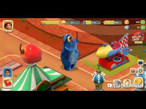 [WONDERPARK] REVIEW GAME BARU DARI PIXOWL