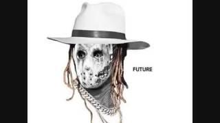 """Download Lagu Future - """"Grandma"""" (prod. by Metro Boomin & Zaytoven) Mp3"""