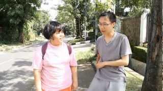 Nonton Dora Mencari Jodoh The Movie   Part 1 Film Subtitle Indonesia Streaming Movie Download