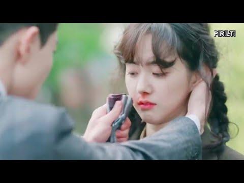 Korean Mix Hindi Songs 2020 - Chinese Mix Hindi Songs 2020 - Korean drama-Kpre Klip - KoreanPoint