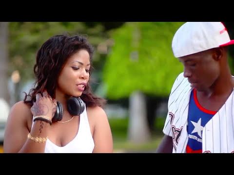 Sikuachi-Ady-classic ft bonge la nyau