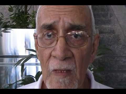 Miguel Gim�nez, un gran periodista gr�fico es, adem�s, una persona agradecida
