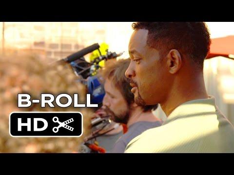 Focus (B-Roll 2)