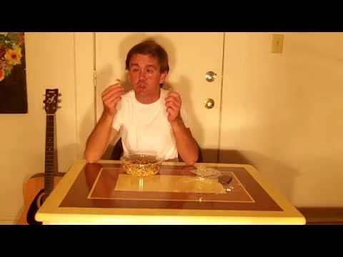 Walnuts - King Of Nuts - Why Eat Walnuts - All About Walnuts
