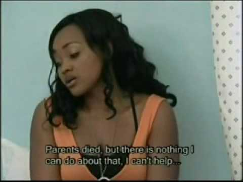 Ayomi Part 5 - 2010 Nigerian Movies (Latest)