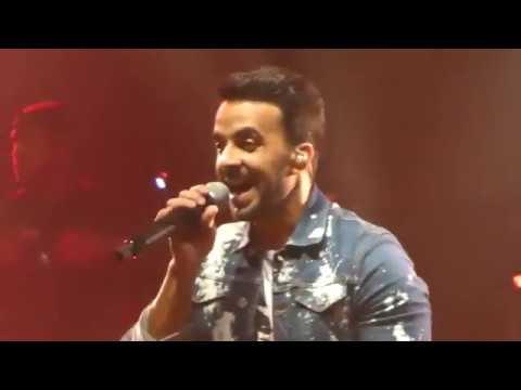 Video Demi lovato Ft Luis Fonsi ( Échame la culpa ) new song download in MP3, 3GP, MP4, WEBM, AVI, FLV January 2017