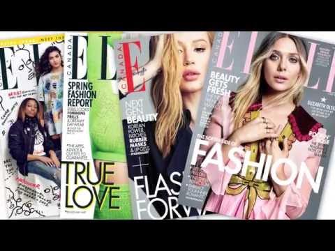 How Magazines Use Sponsored Video to Connect You to Your Audience