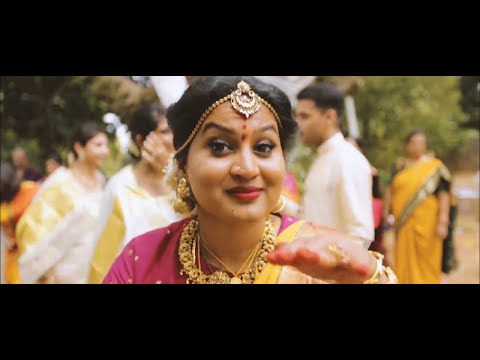 The Weirdo & Beardo Wedding | Nil&Neet | Nilma & Abhineet