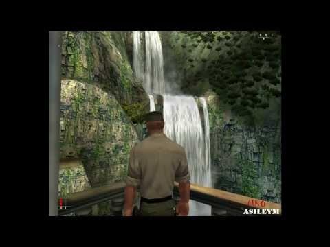 Hitman Contracts/Blood Money - Мнение об игре от MKOasileym