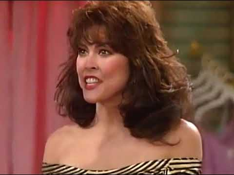 Married with Children – Her Cups Runneth Over clip6