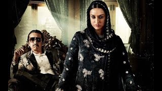 Cutting Review of Shraddha Kapoor's Haseena Parkar